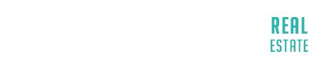 logo_okidoo-realestate